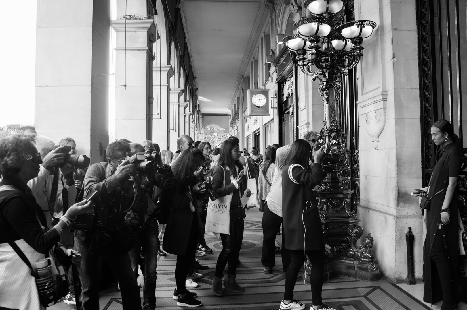 my-paris-fashion-week-diary-paris-by-polina-paraskevopoulou-all-rights-reserved-29