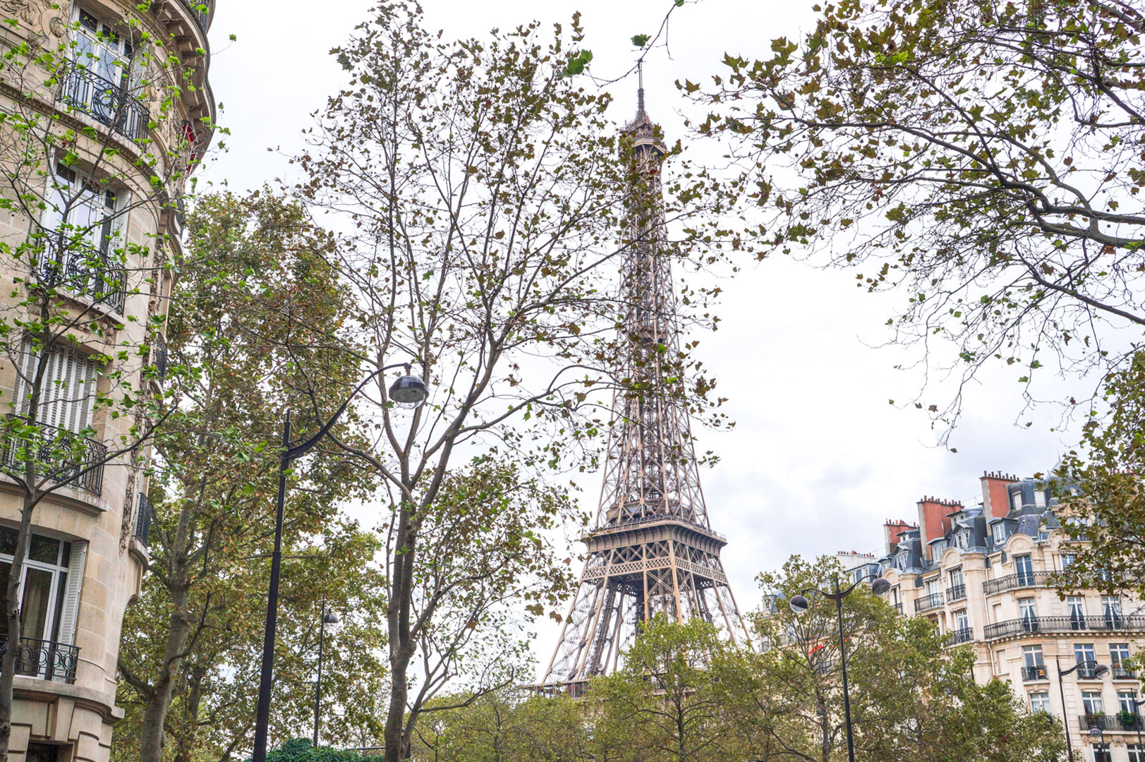 my-paris-fashion-week-diary-paris-by-polina-paraskevopoulou-all-rights-reserved-3