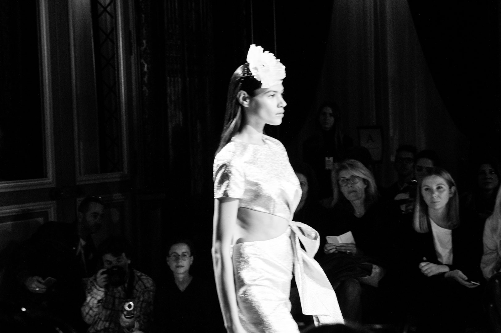 my-paris-fashion-week-diary-paris-by-polina-paraskevopoulou-all-rights-reserved-39