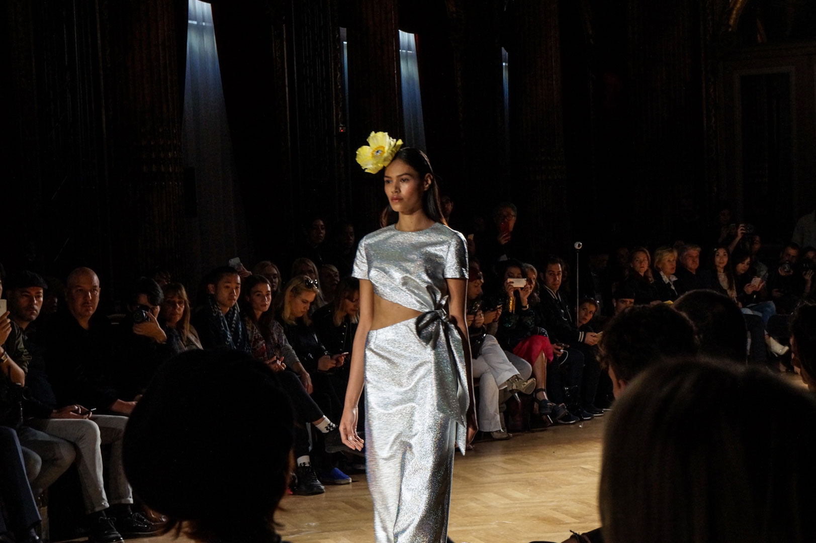 my-paris-fashion-week-diary-paris-by-polina-paraskevopoulou-all-rights-reserved-40