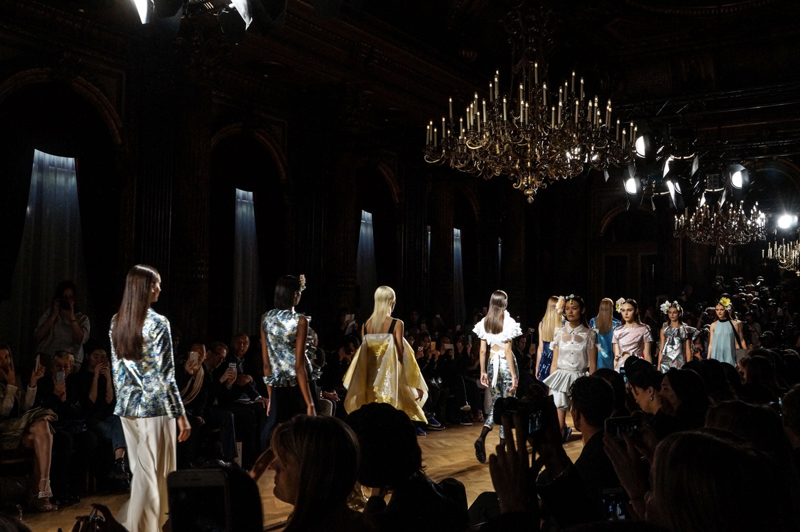my-paris-fashion-week-diary-paris-by-polina-paraskevopoulou-all-rights-reserved-41