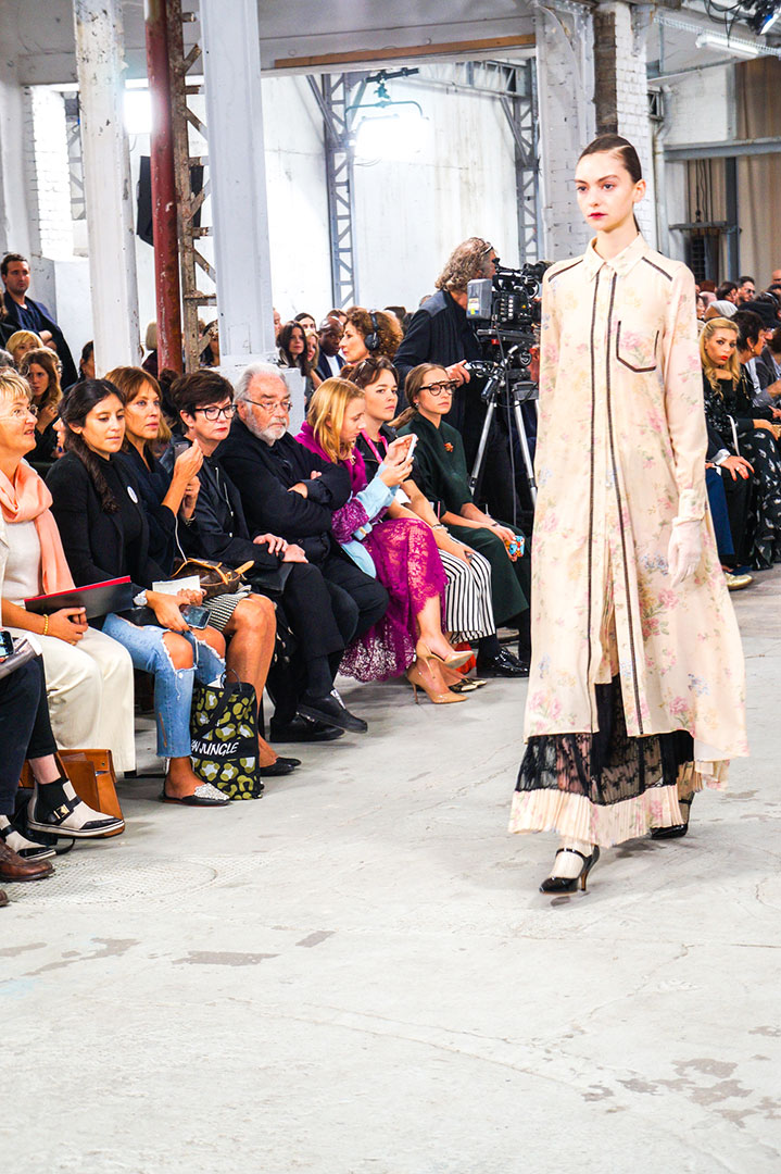 my-paris-fashion-week-diary-paris-by-polina-paraskevopoulou-all-rights-reserved-48
