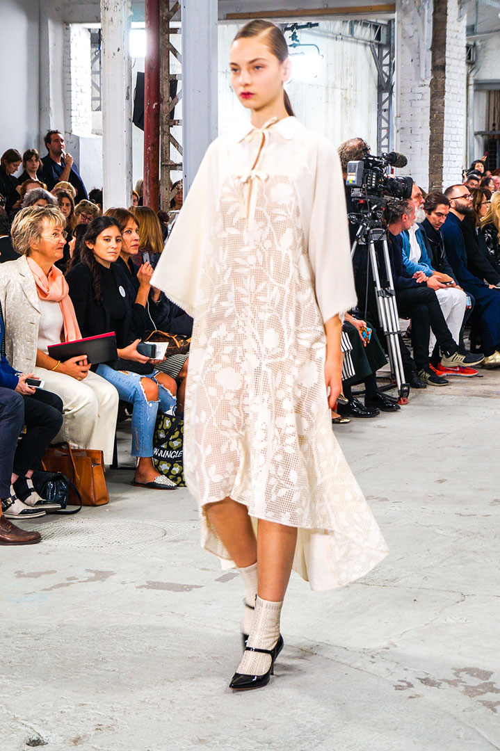 my-paris-fashion-week-diary-paris-by-polina-paraskevopoulou-all-rights-reserved-49