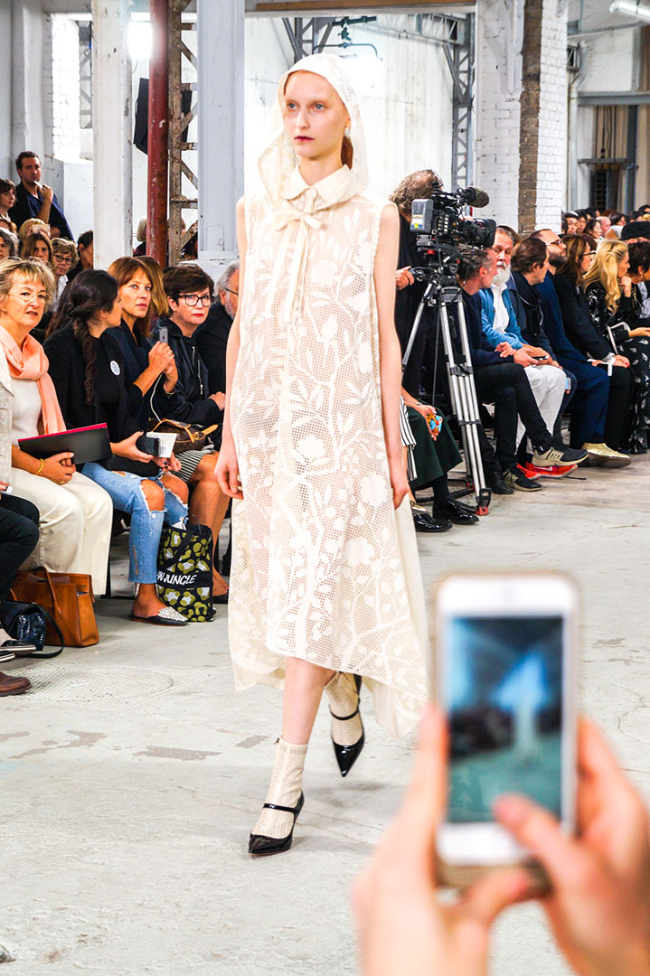 my-paris-fashion-week-diary-paris-by-polina-paraskevopoulou-all-rights-reserved-50