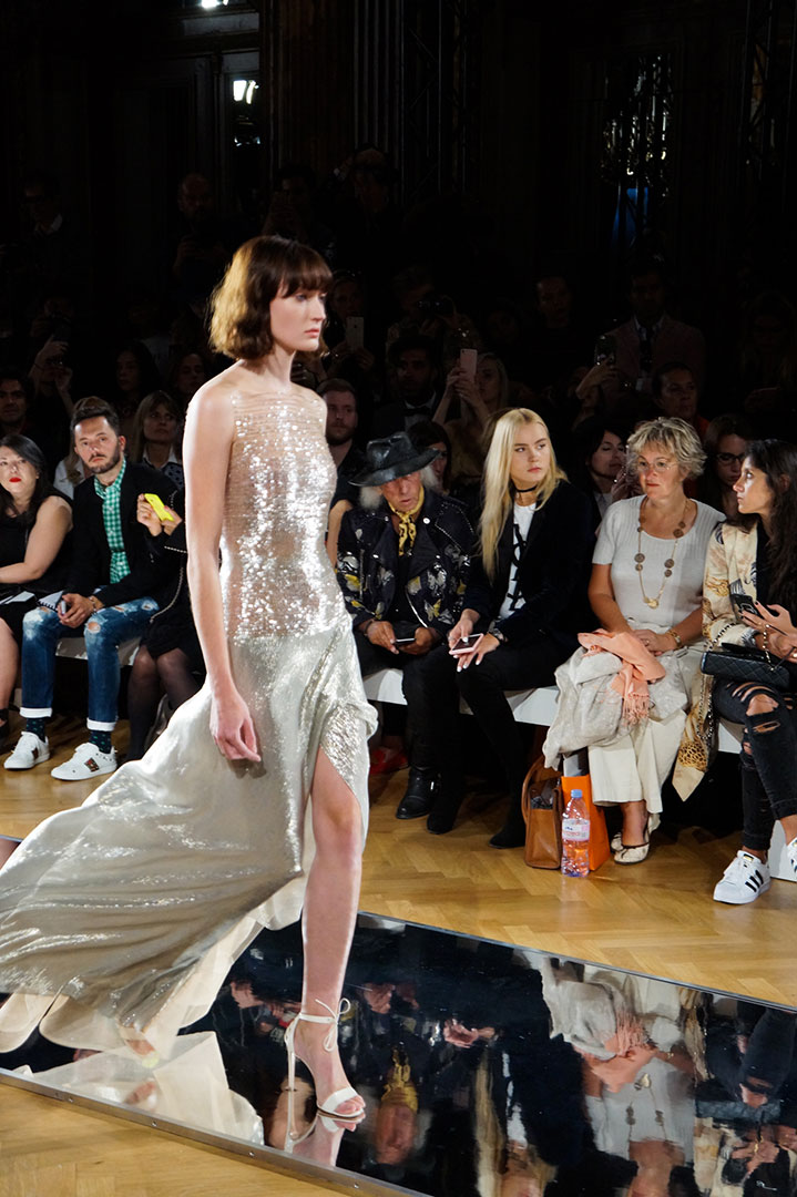 my-paris-fashion-week-diary-paris-by-polina-paraskevopoulou-all-rights-reserved-52