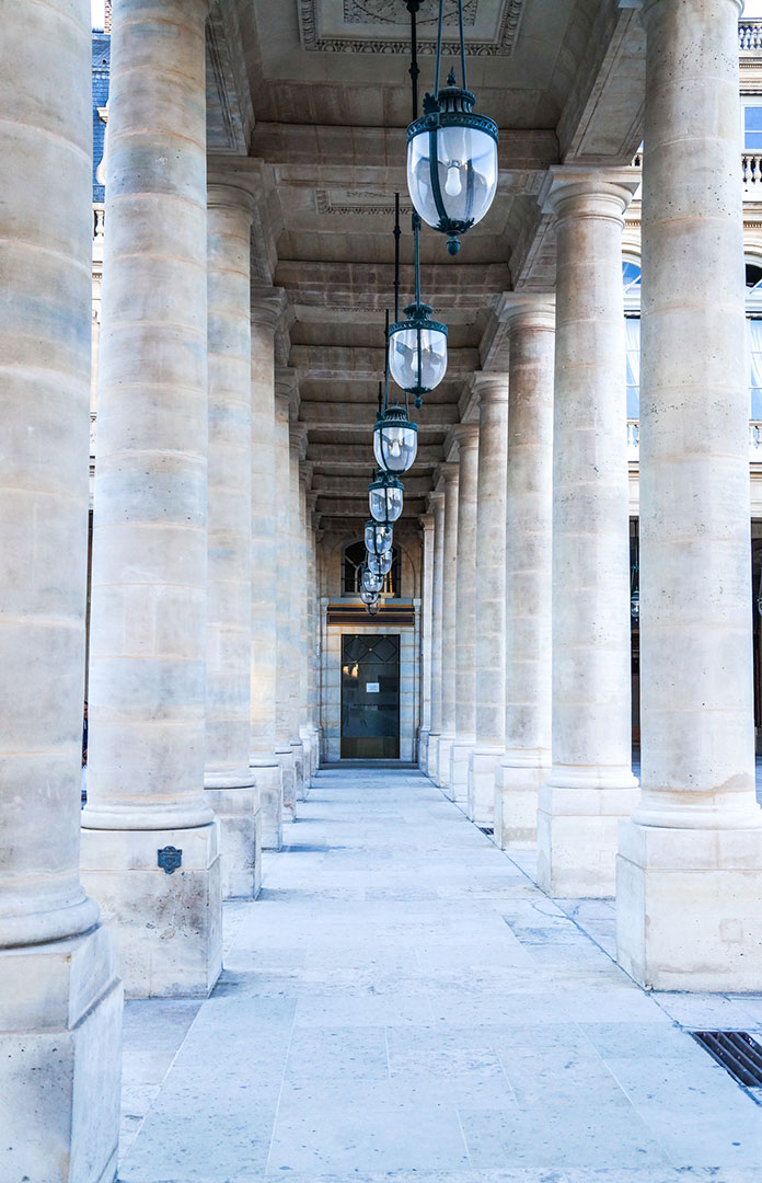 my-paris-fashion-week-diary-paris-by-polina-paraskevopoulou-all-rights-reserved-53
