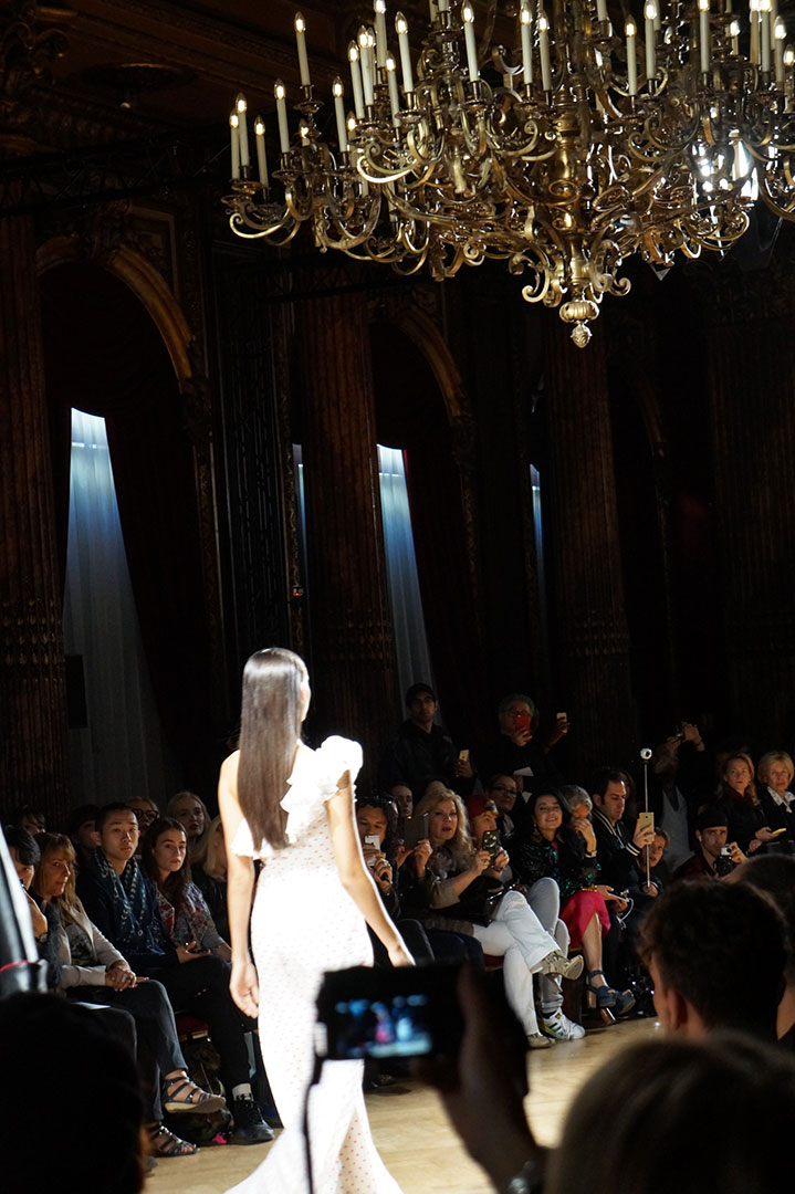 my-paris-fashion-week-diary-paris-by-polina-paraskevopoulou-all-rights-reserved-54