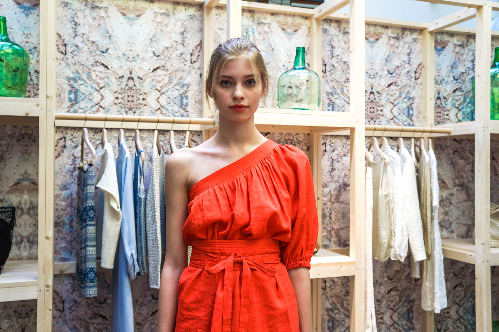 my-paris-fashion-week-diary-paris-by-polina-paraskevopoulou-all-rights-reserved-9