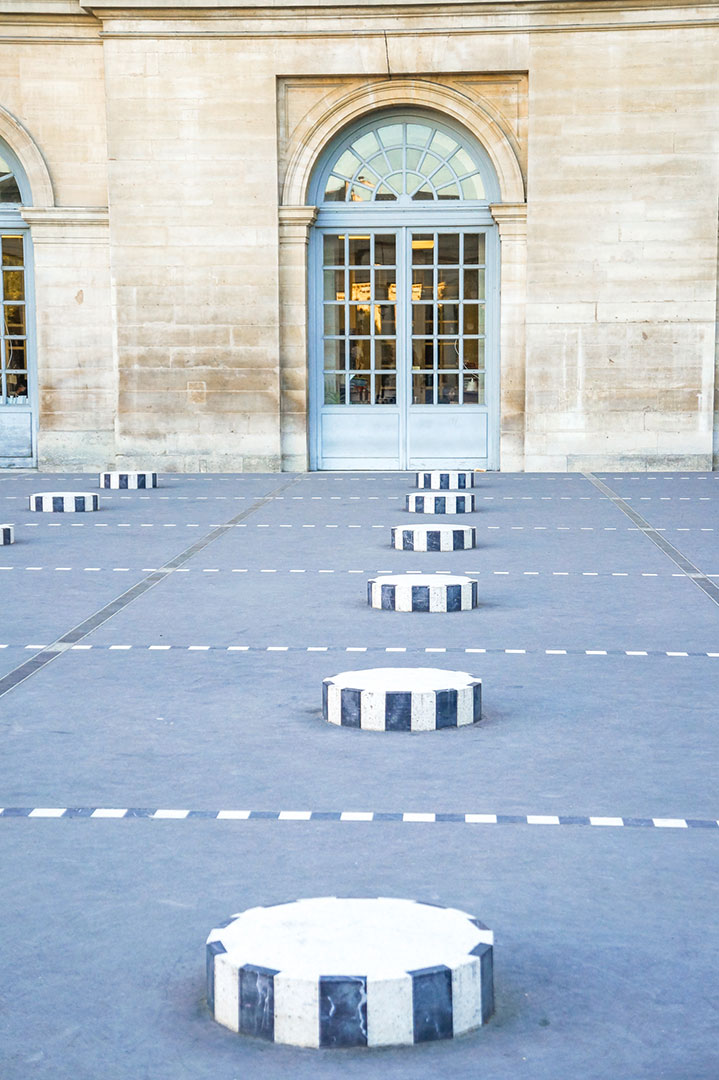 palais-royal-paris-my-parisienne-walkways-all-rights-reserved-11