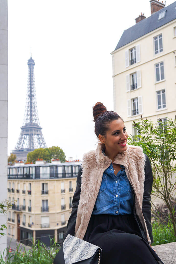 paris-by-polina-paraskevopoulou-blog-all-rights-reserved