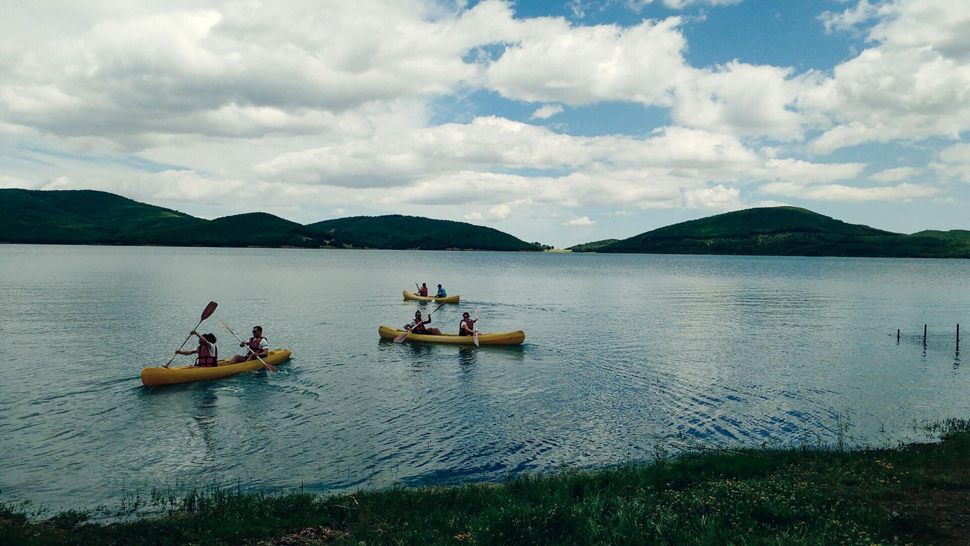 plastira-lake-greece-la-vie-en-blog-all-rights-reserved-10