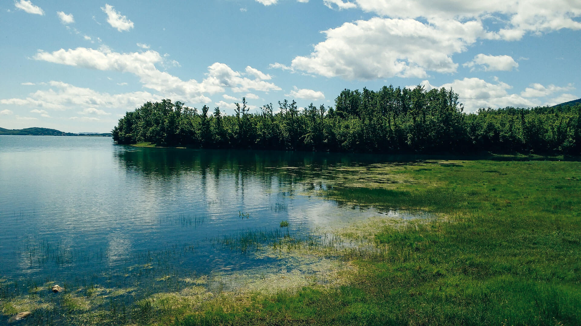 plastira-lake-greece-la-vie-en-blog-all-rights-reserved-7