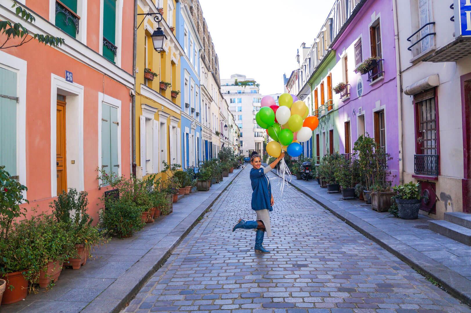 rue-cremieux-paris-my-pariesienne-walkways-blog-all-rights-reserved-27