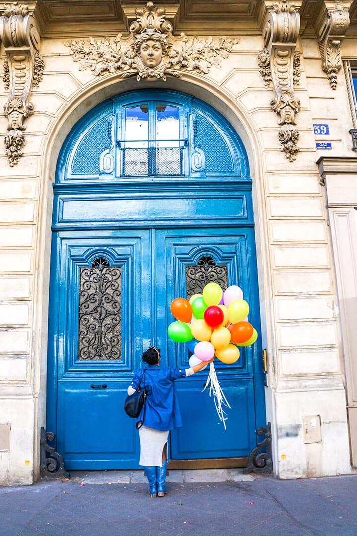 rue-cremieux-paris-my-pariesienne-walkways-blog-all-rights-reserved-4
