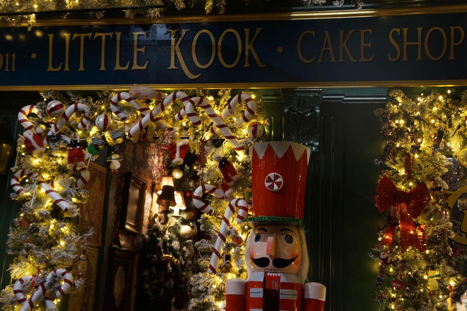 little-kook-athens-la-vie-en-blog-all-rights-reserved16