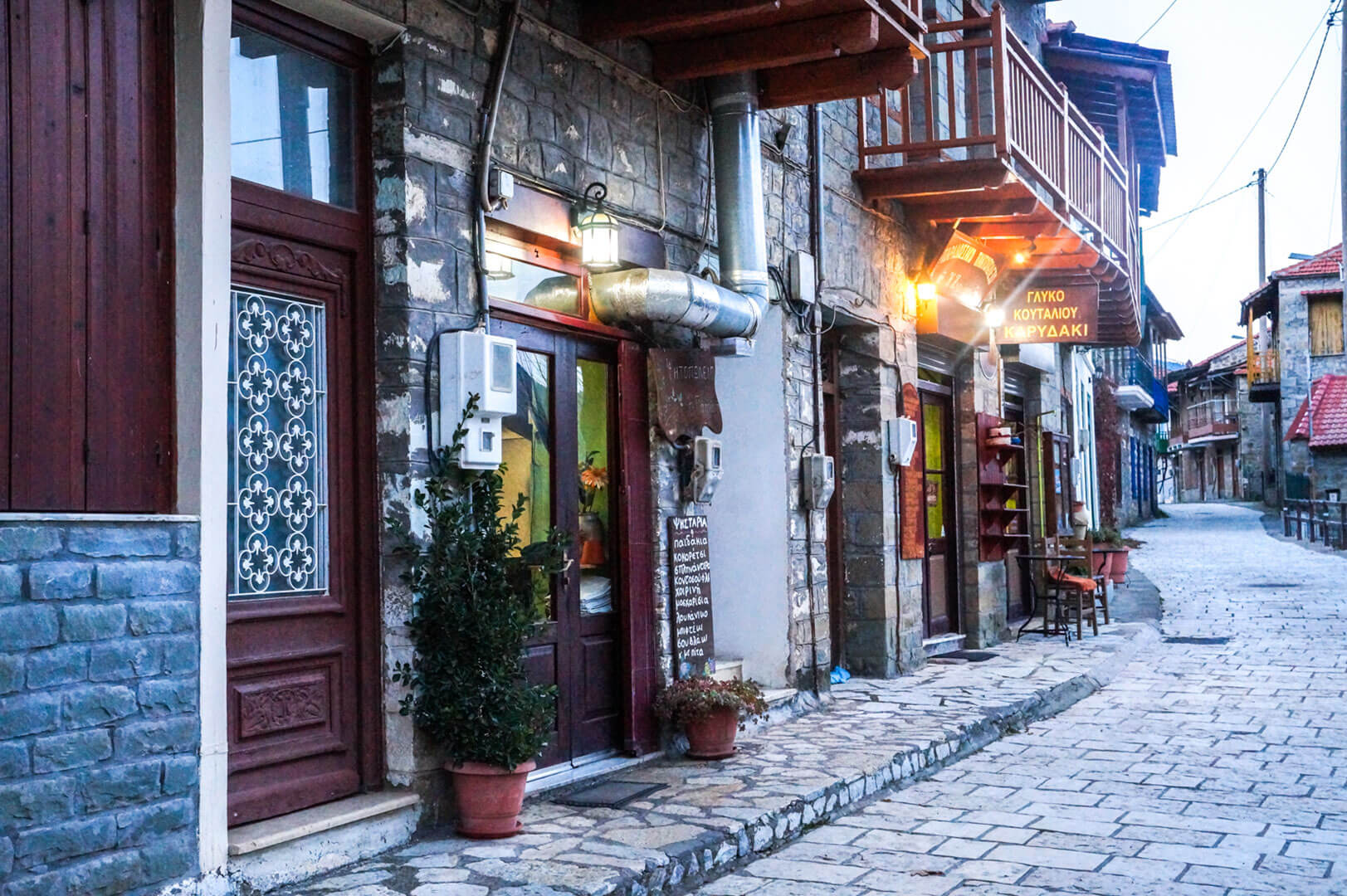 oreini-nafpaktia-greece-la-vie-en-blog-all-rights-reserved-23