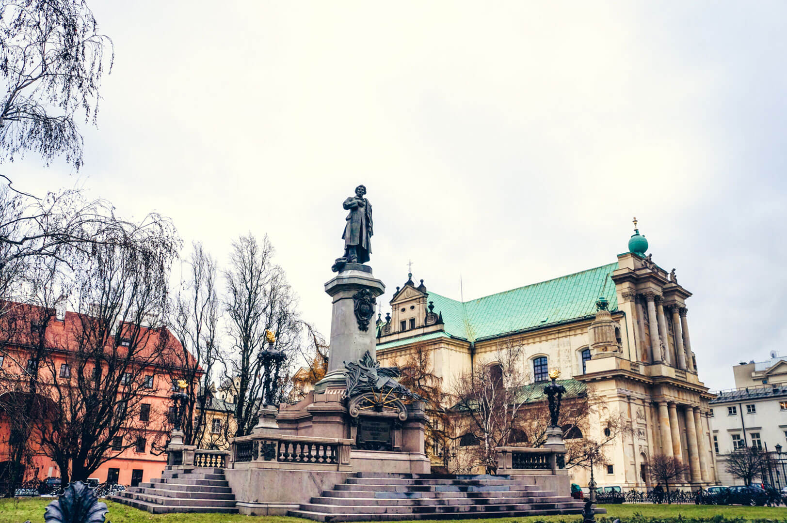warsaw-poland-guide-la-vie-en-blog-all-rights-reserved-54