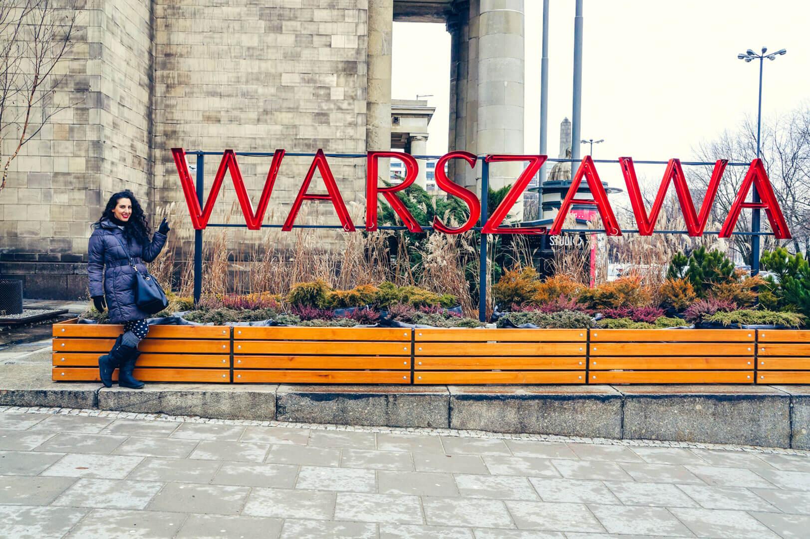 warsaw-poland-guide-la-vie-en-blog-all-rights-reserved-62