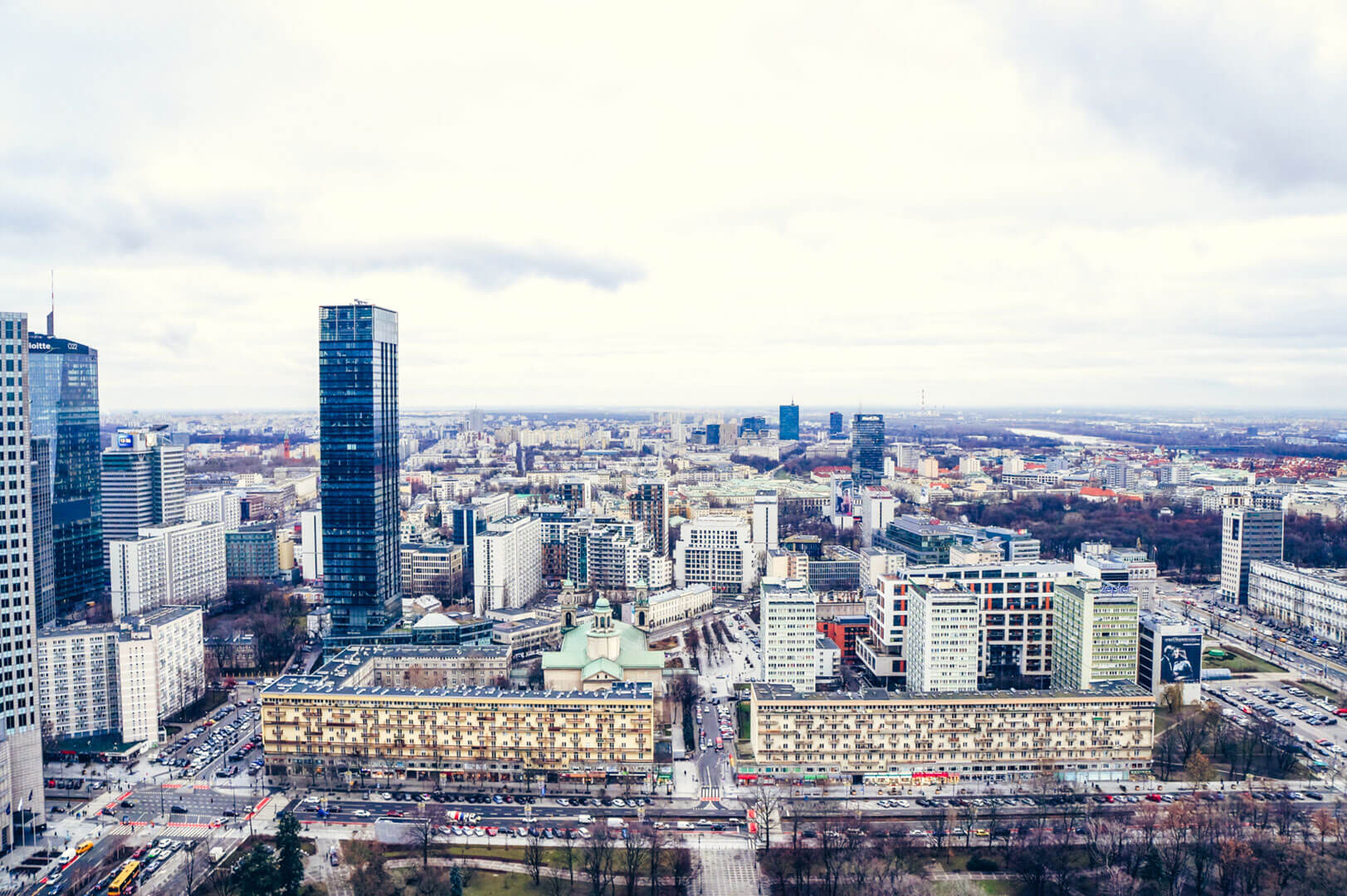 warsaw-poland-guide-la-vie-en-blog-all-rights-reserved-63