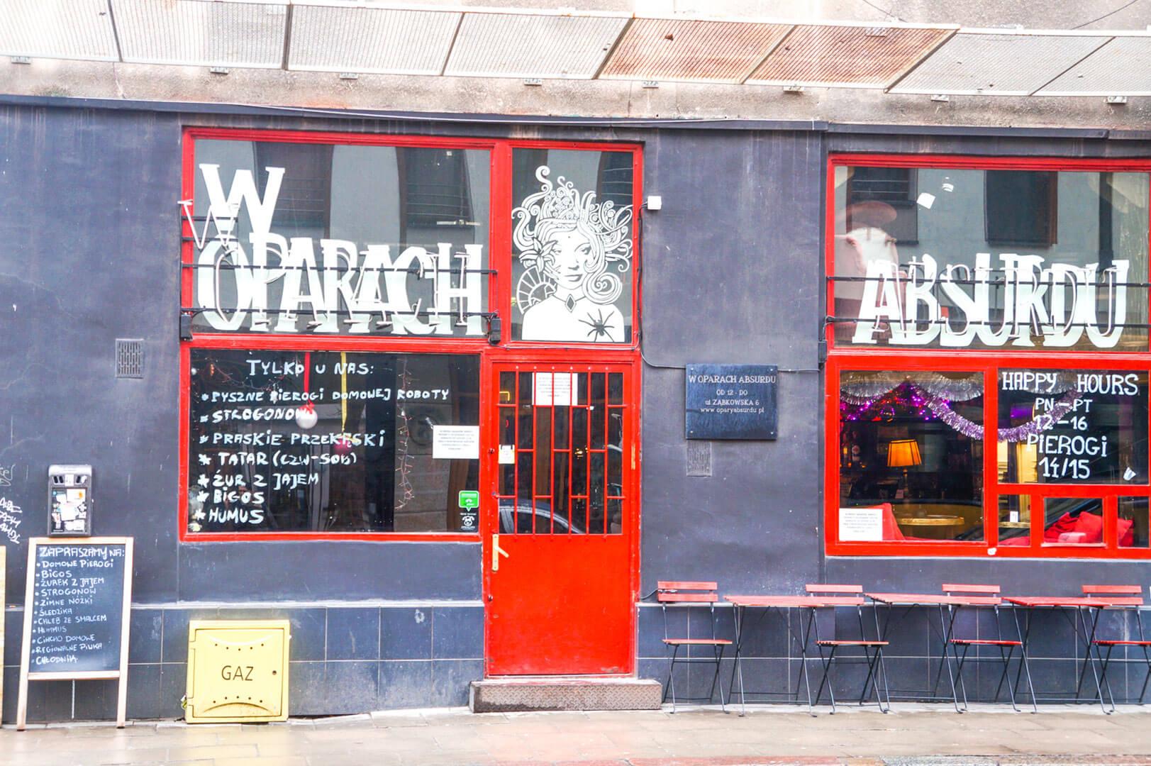 warsaw-poland-guide-la-vie-en-blog-all-rights-reserved-9
