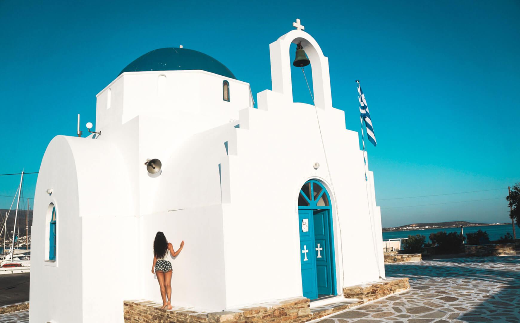 antiparos-greece-la-vie-en-blog-all-rights-reserved-103