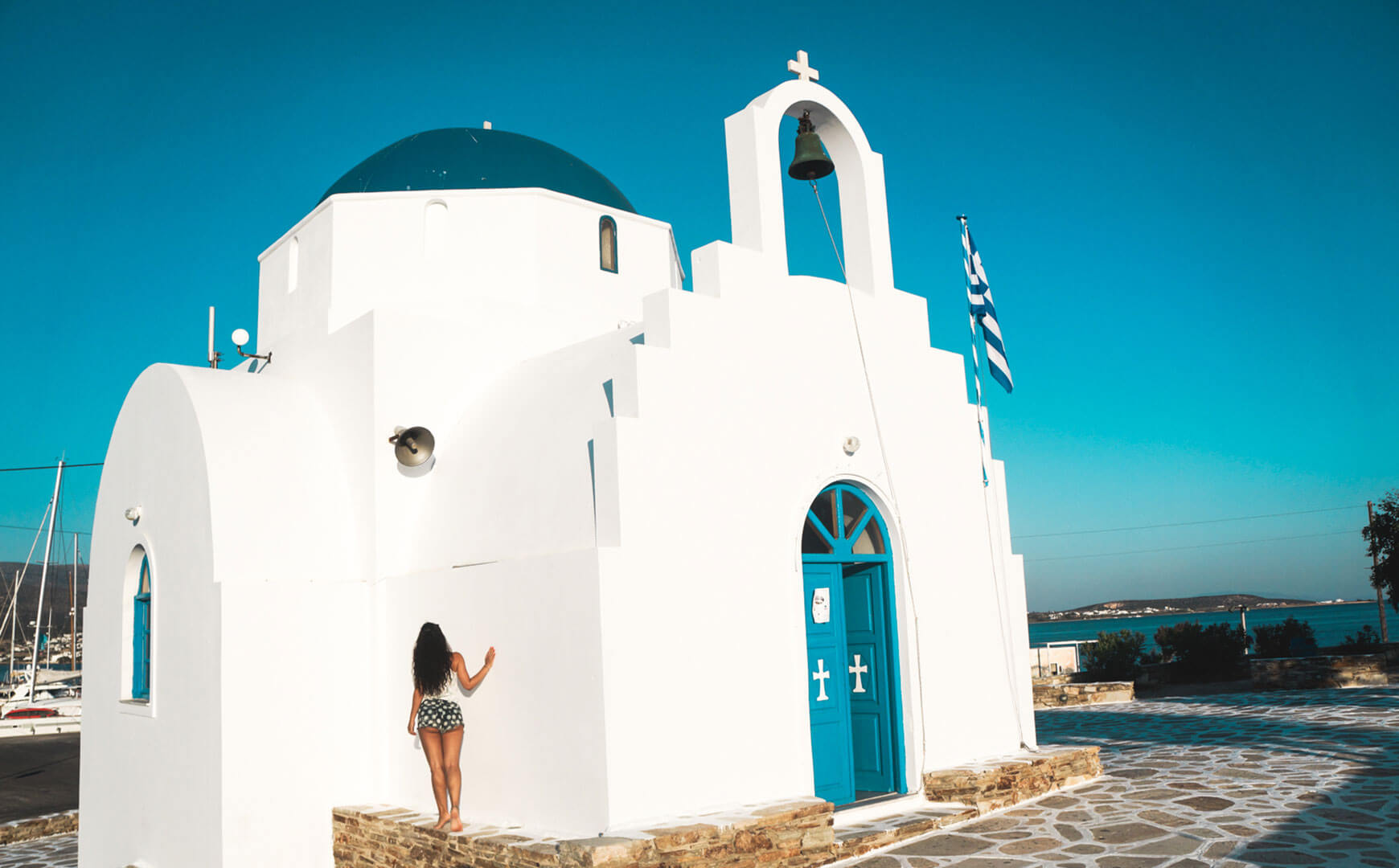 antiparos-greece-la-vie-en-blog-all-rights-reserved-103