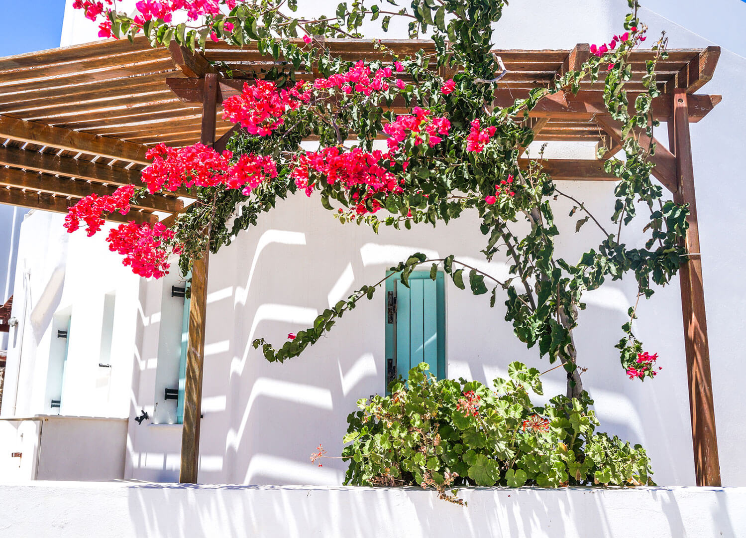 antiparos-greece-la-vie-en-blog-all-rights-reserved