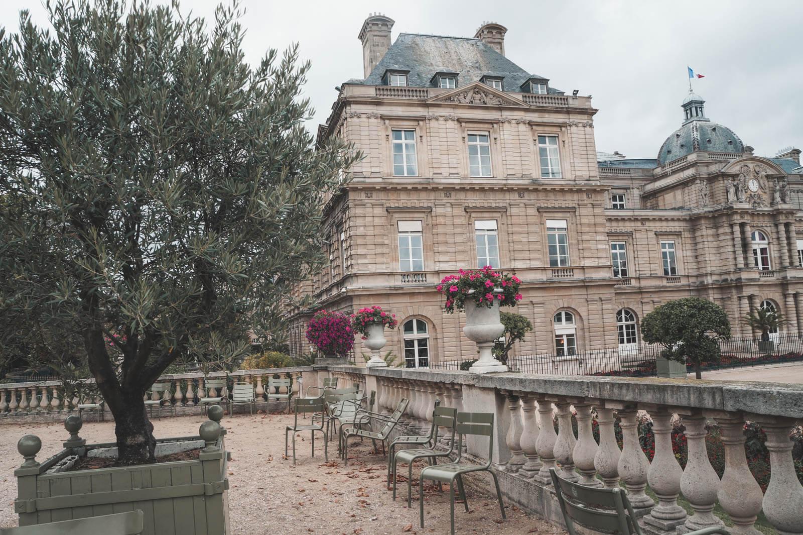 paris-my-parisienne-walkways-la-vie-en-blog-all-rights-reserved-42
