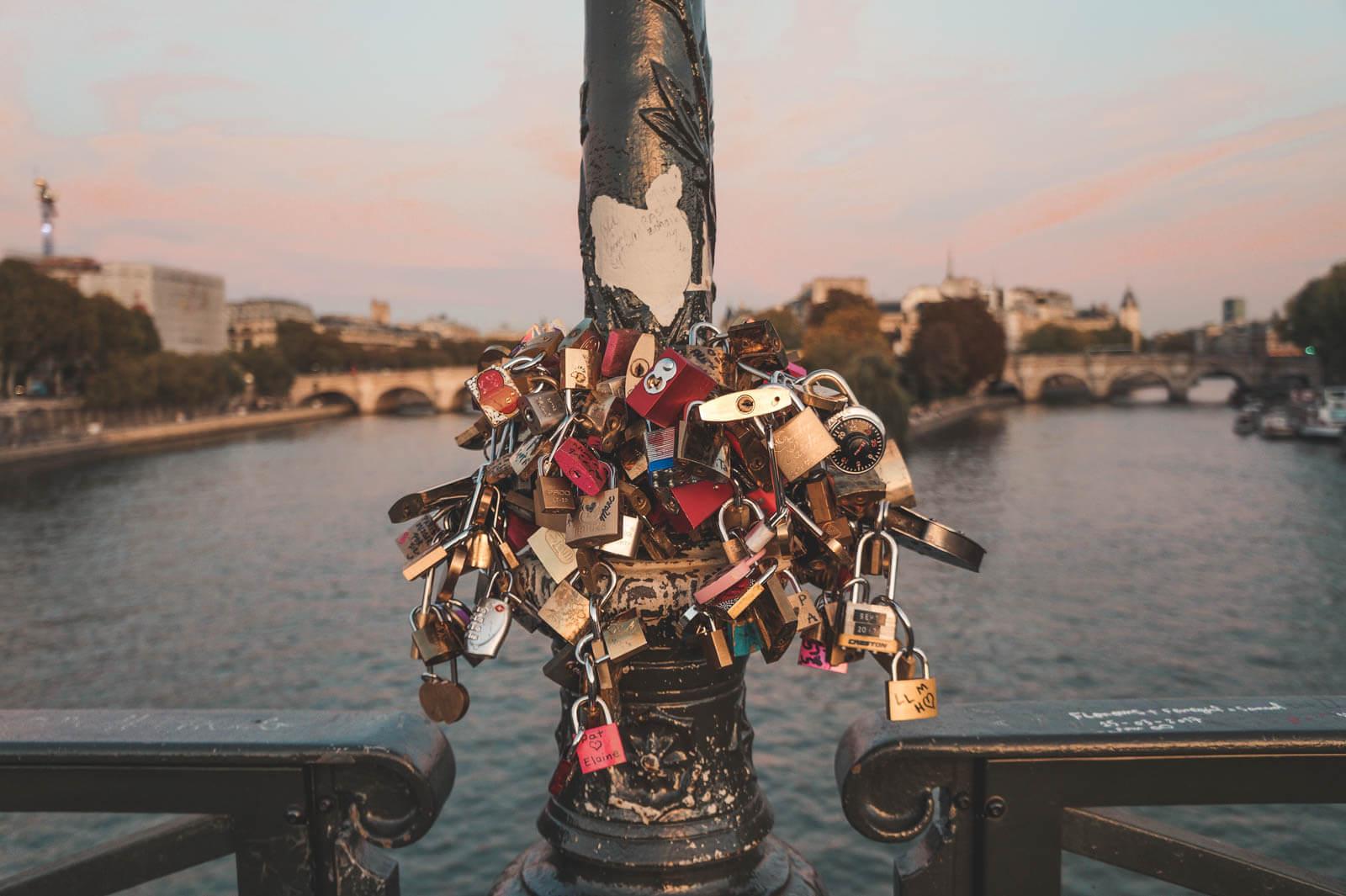 paris-my-parisienne-walkways-la-vie-en-blog-all-rights-reserved-59