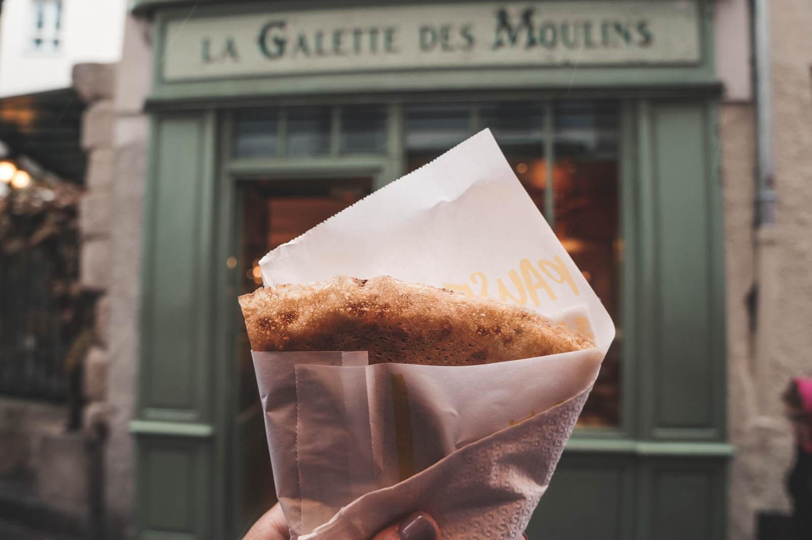 paris-my-parisienne-walkways-la-vie-en-blog-all-rights-reserved-62