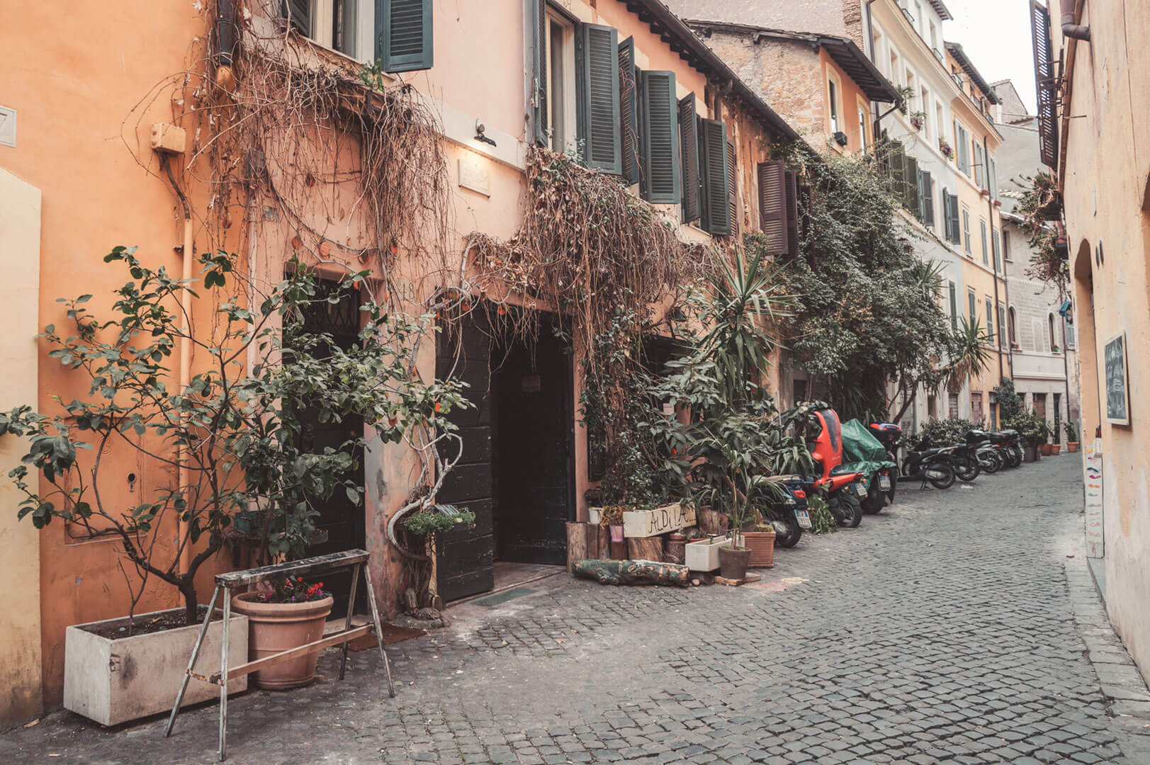 rome-italy-la-vie-en-blog-all-rights-reserved-47