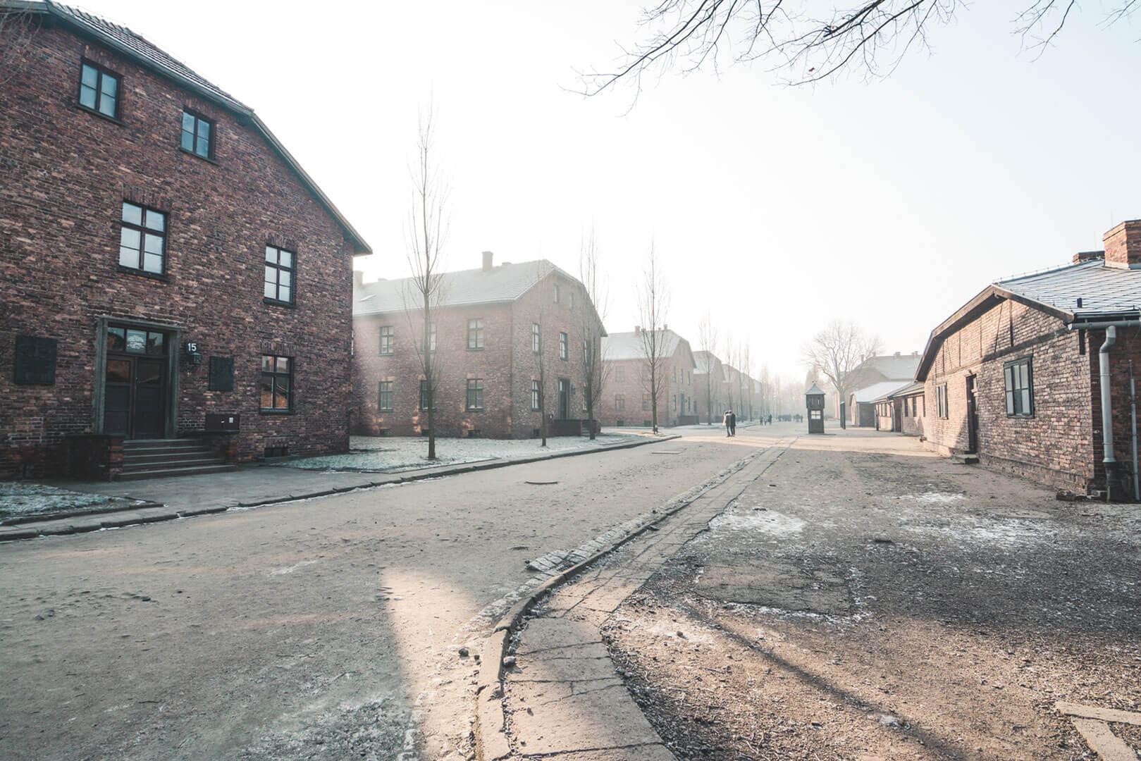 auschwitz-krakow-poland-la-vie-en-blog-all-rights-reserved2