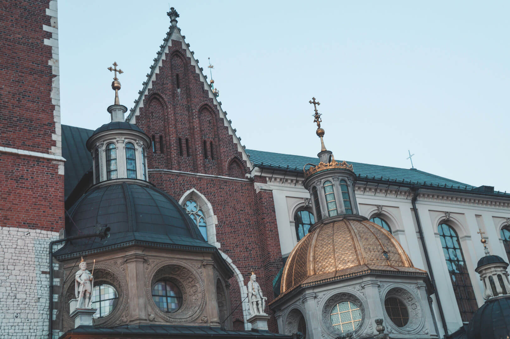 krakow-poland-la-vie-en-blog-all-rights-reserved
