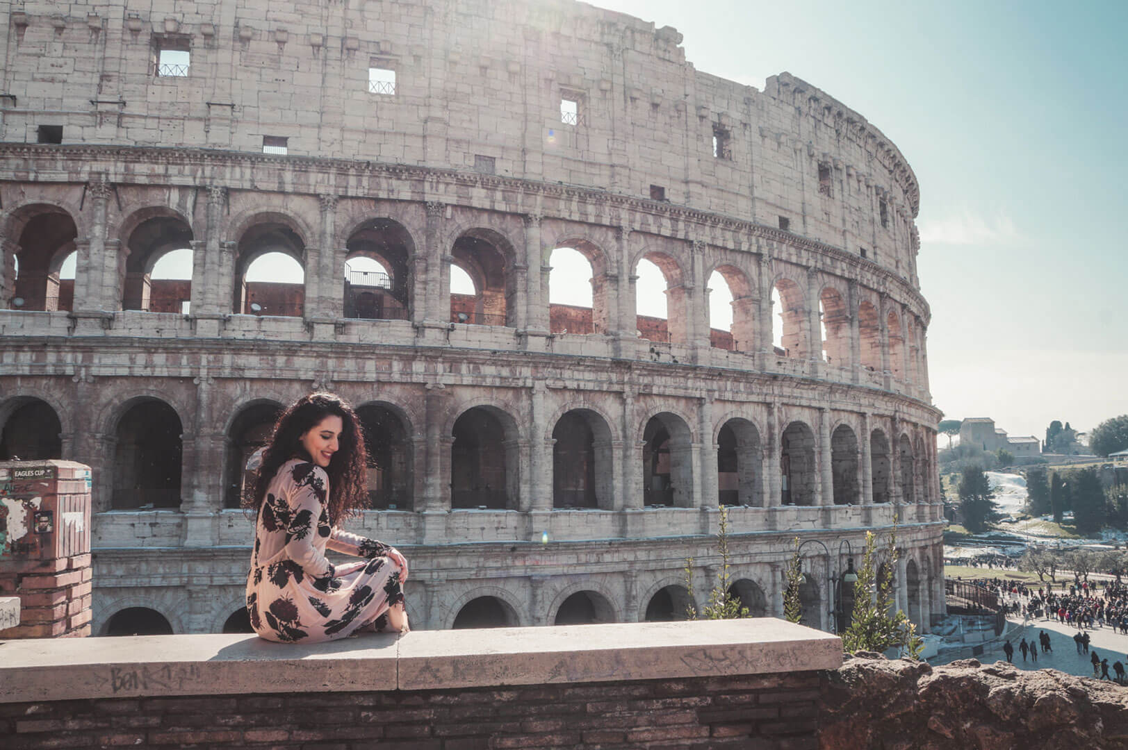 rome-italy-la-vie-en-blog-all-rights-reserved-28
