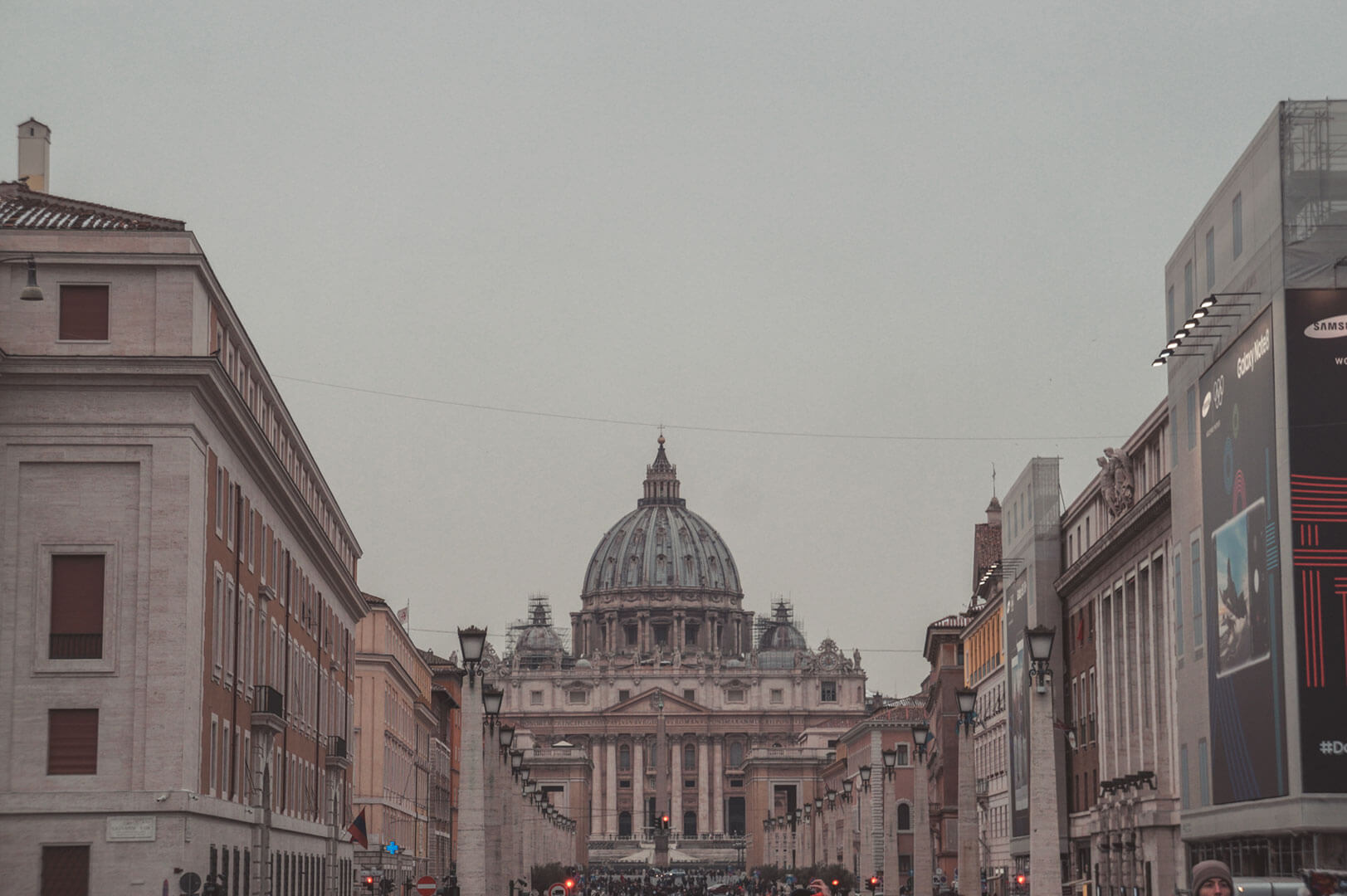 rome-italy-la-vie-en-blog-all-rights-reserved-59