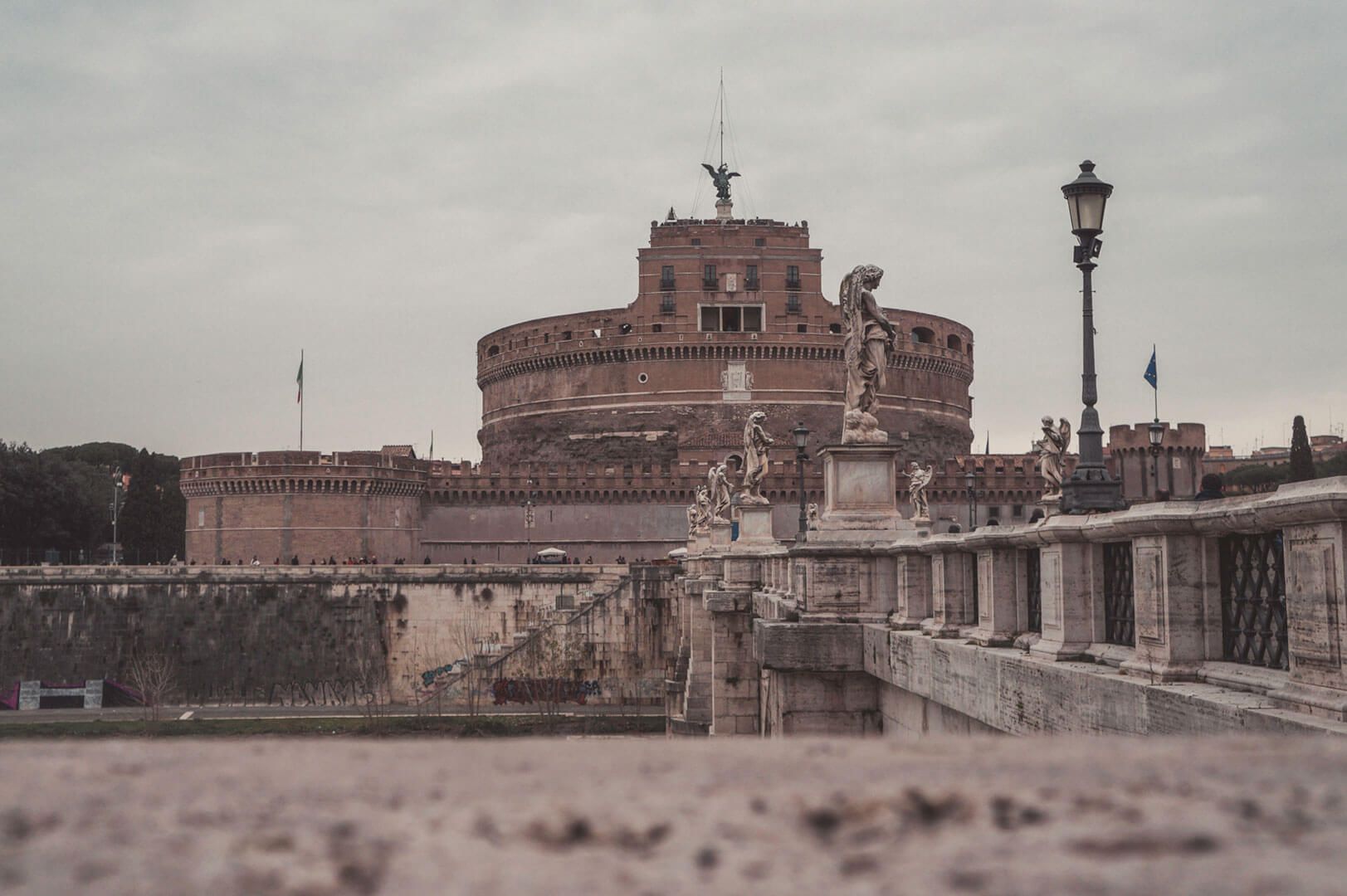 rome-italy-la-vie-en-blog-all-rights-reserved2