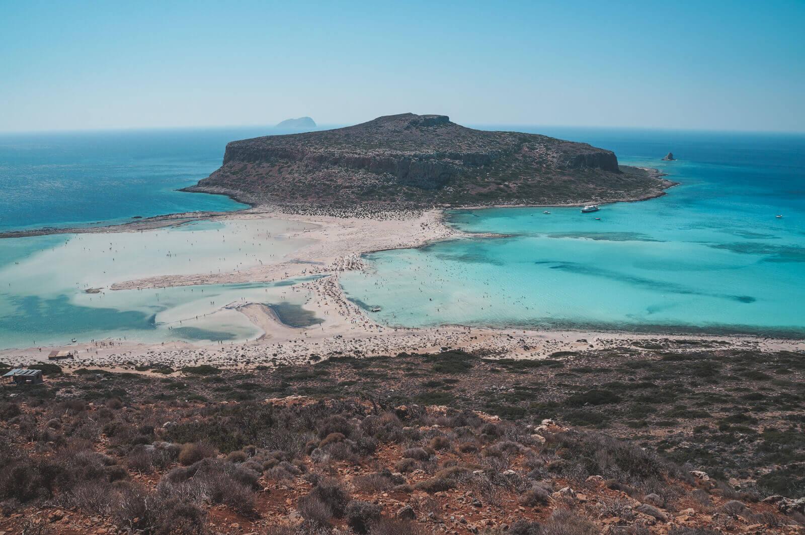 crete-greece-la-vie-en-blog-all-rights-reserved-9
