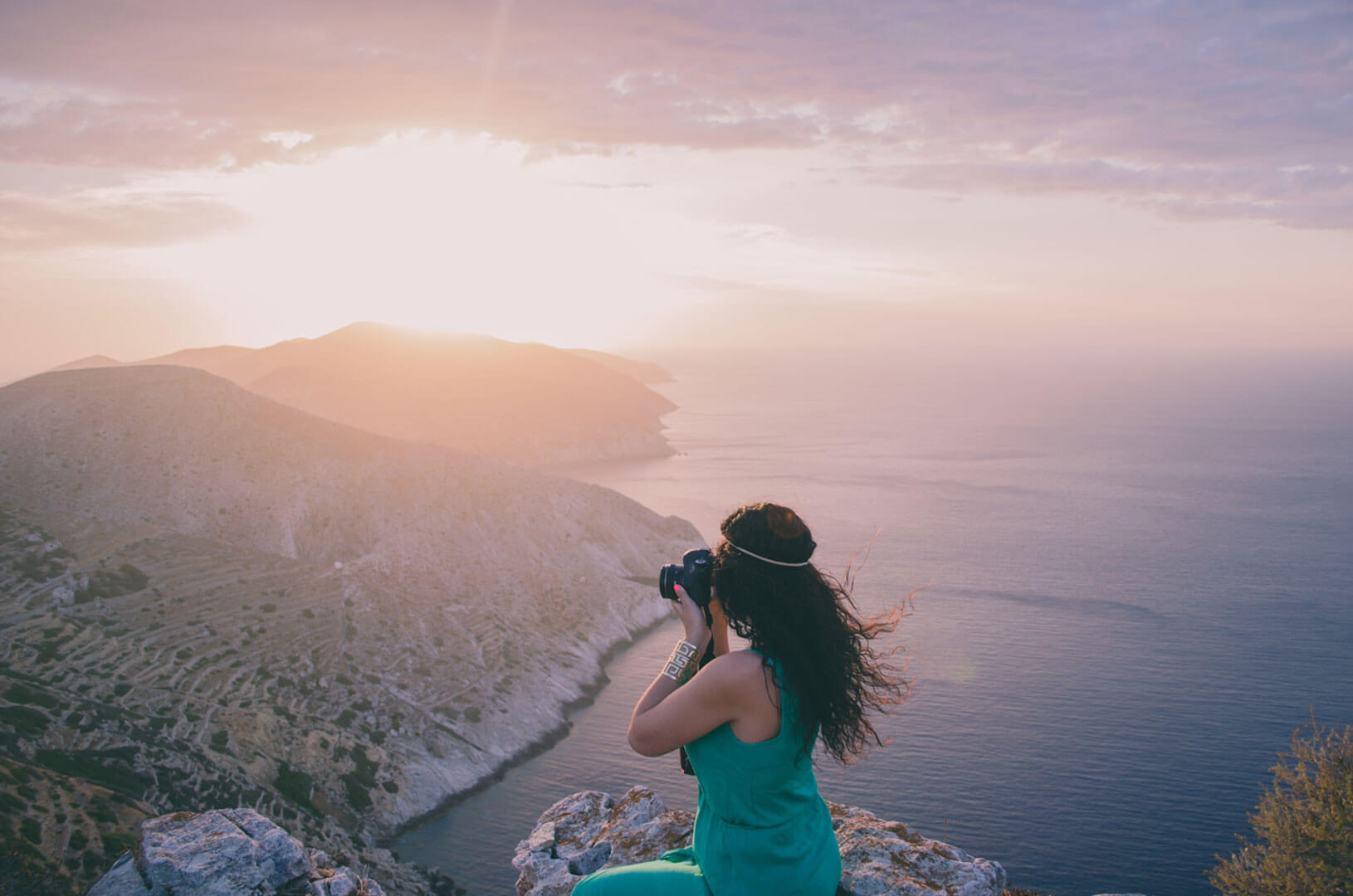folegandros-cyclades-greece-la-vie-en-blog-all-rights-reserved4