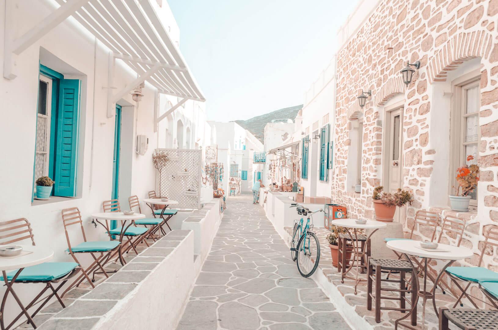 folegandros-cyclades-greece-la-vie-en-blog-all-rights-reserved-3