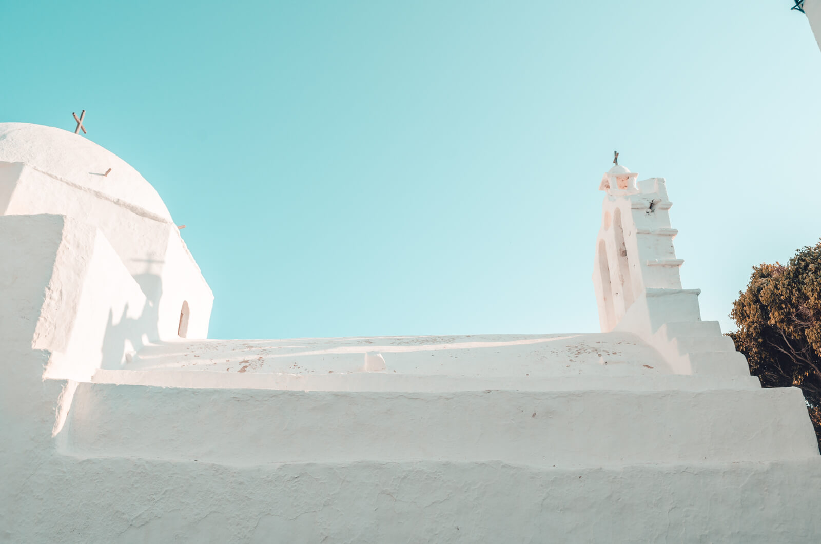 folegandros-cyclades-greece-la-vie-en-blog-all-rights-reserved-38
