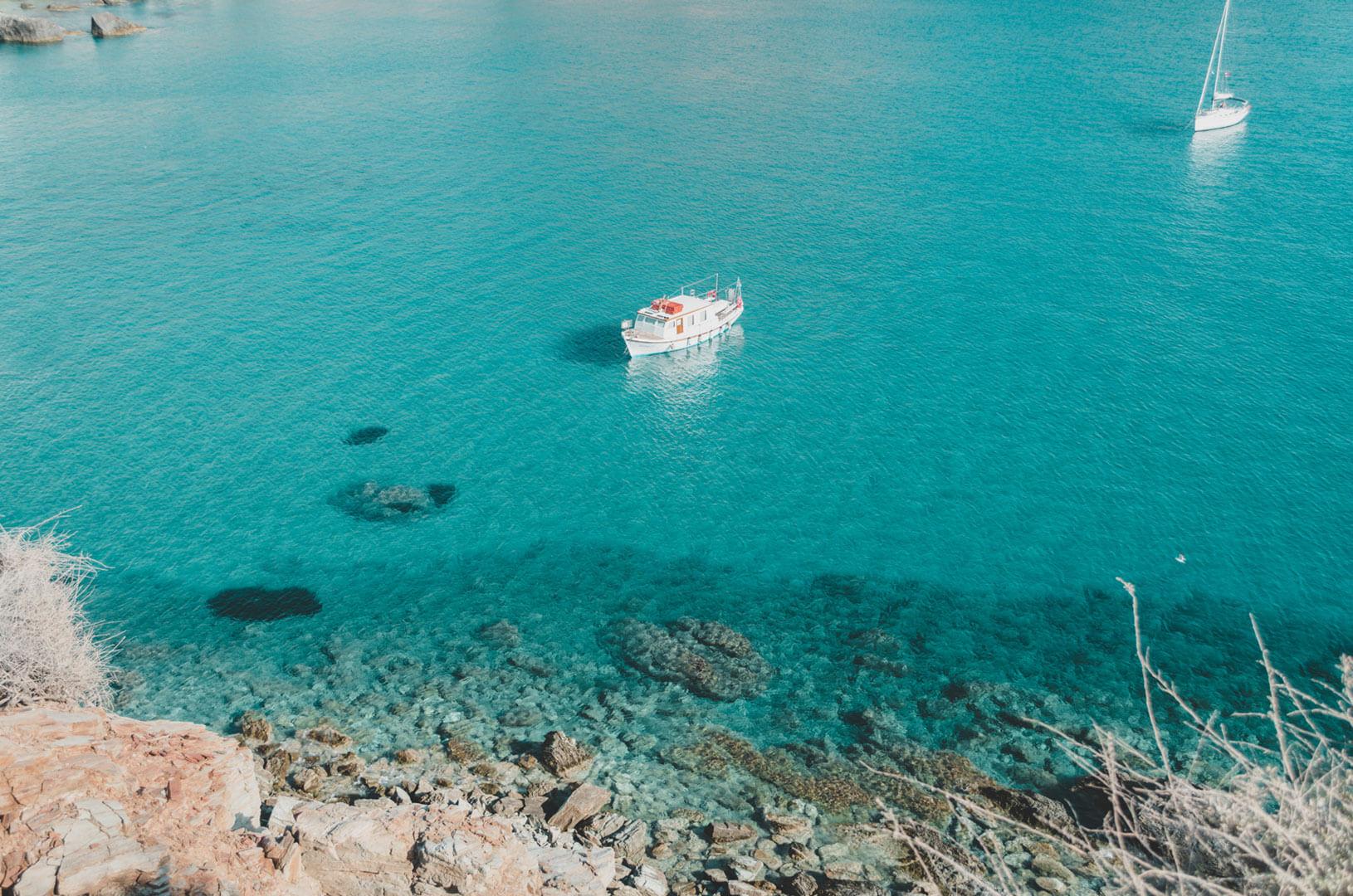 folegandros-cyclades-greece-la-vie-en-blog-all-rights-reserved-5