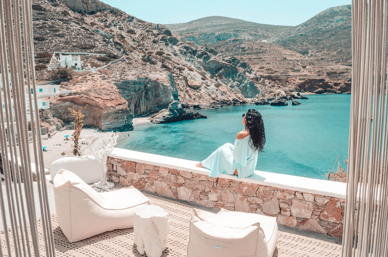 folegandros-cyclades-greece-la-vie-en-blog-all-rights-reserved