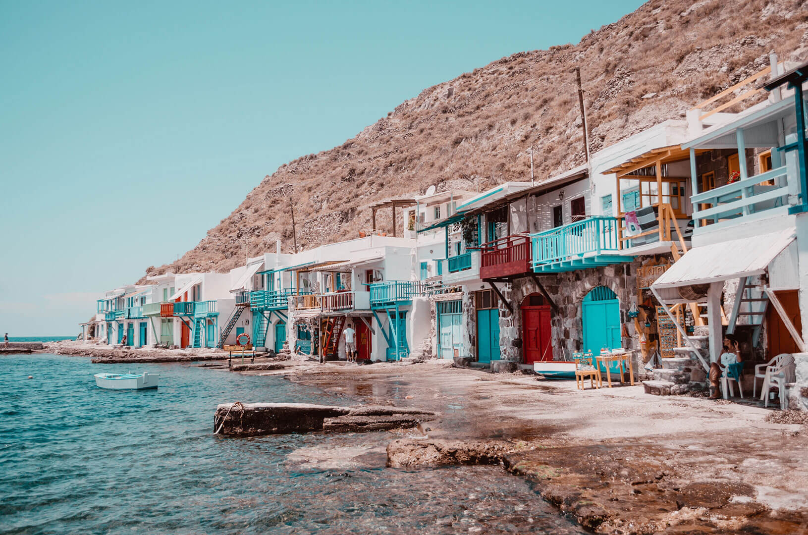 milos-greece-la-vie-en-blog-all-rights-reserved-main