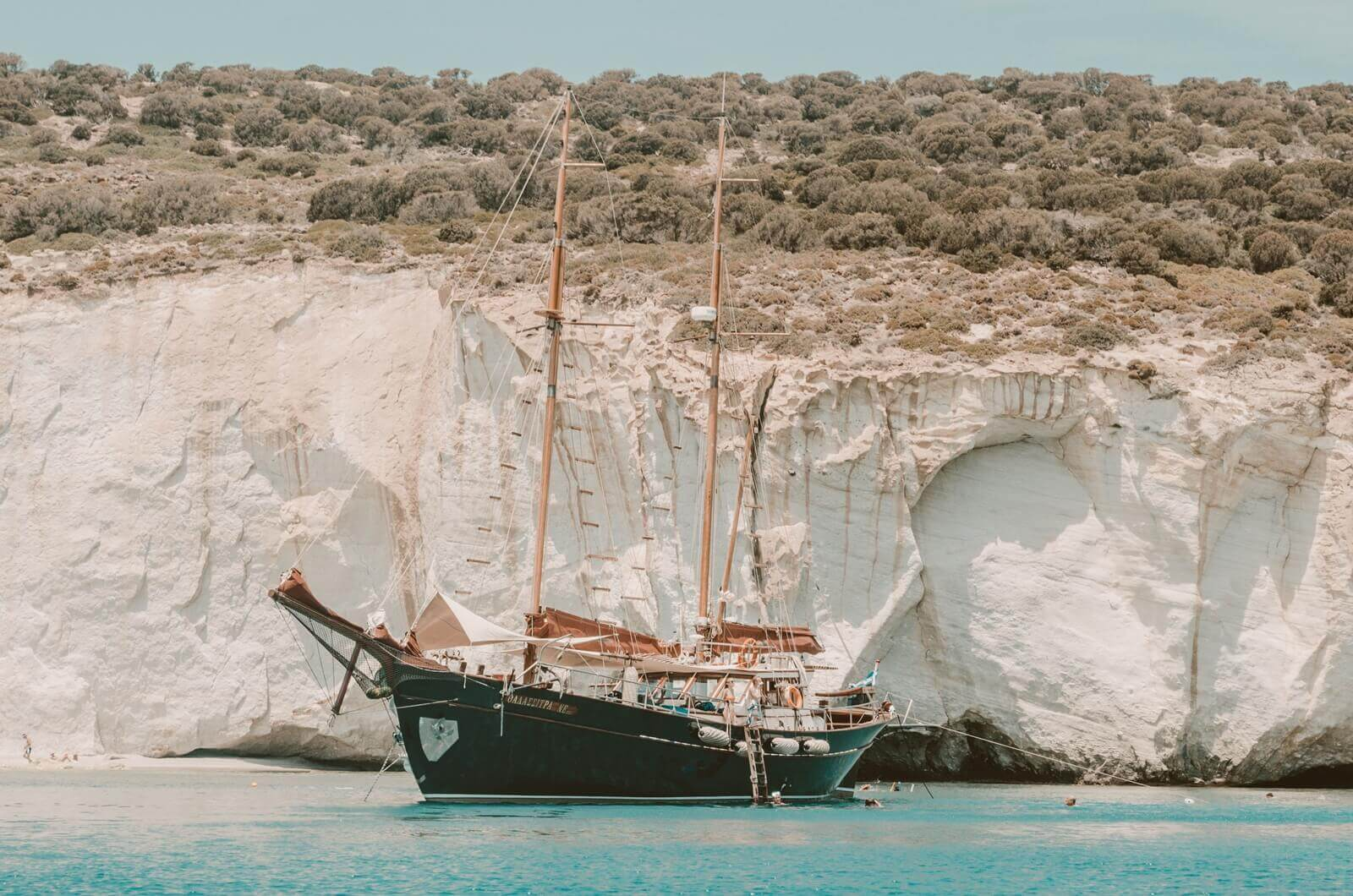 milos-greece-la-vie-en-blog-all-rights-reserved11
