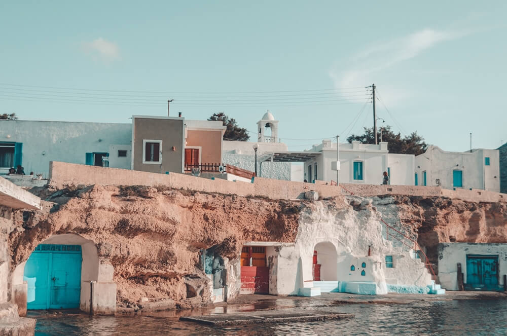 milos-greece-mandrakia-copyright-polina-paraskevopoulou-all-rights-reserved