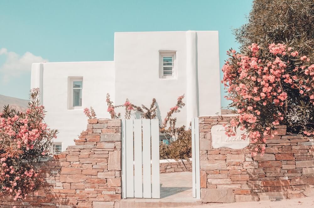 serifos-greece-la-vie-en-blog-all-rights-reserved17