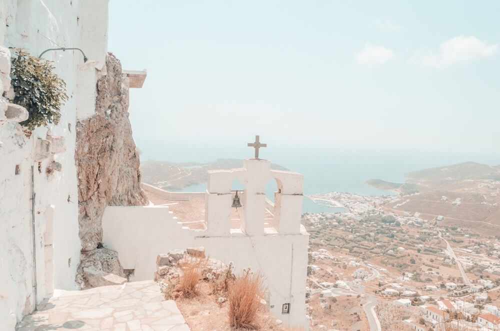 serifos-greece-la-vie-en-blog-all-rights-reserved38