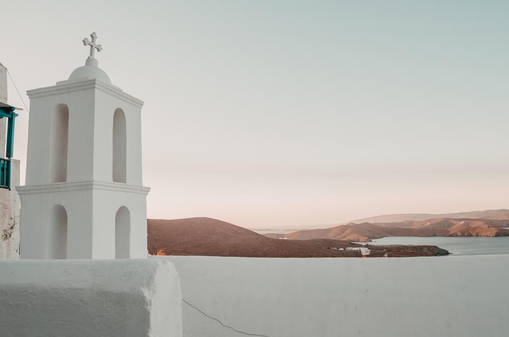 astypalea-greece-la-vie-en-blog-all-rights-reserved34