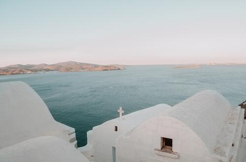 astypalea-greece-la-vie-en-blog-all-rights-reserved35