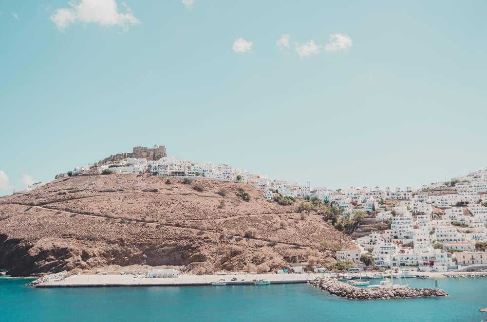 astypalea-greece-la-vie-en-blog-all-rights-reserved4